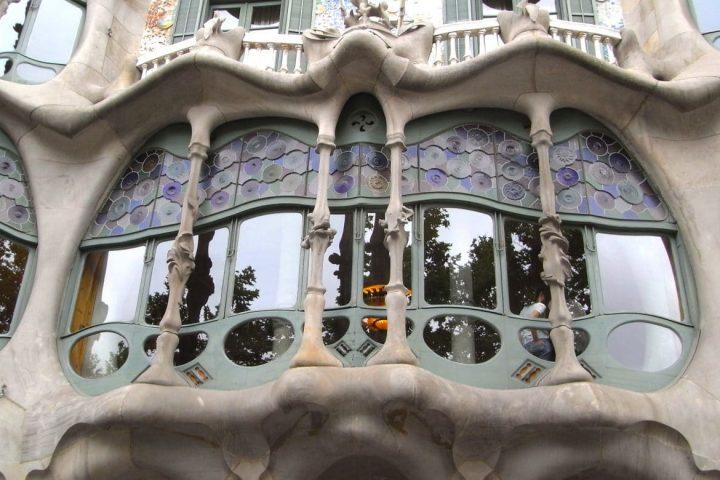Was du an einem Tag in Barcelona nicht verpassen solltest