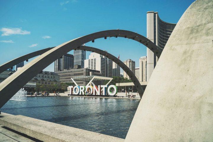 Bruce Springsteen Konzert in Toronto, 13.000 km in 2 Tagen – ein Reisebericht der besonderen Art