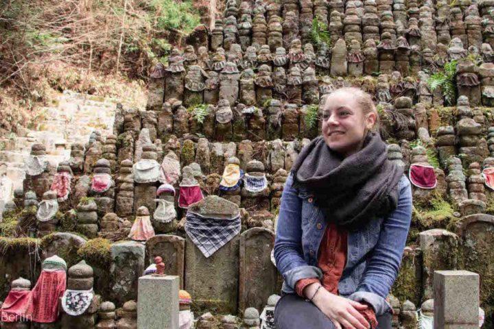 Warum alleine reisen nicht einsam macht – Neun Menschen, die ich traf