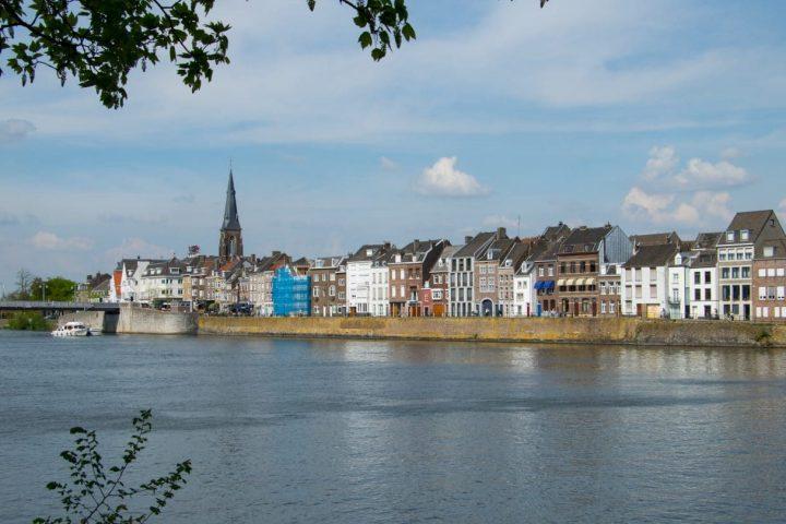 Meine 6 Tops und Flops in Maastricht