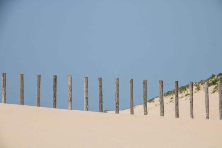 Ferienwohnung am Meer – nie wieder Strandurlaub Holland!