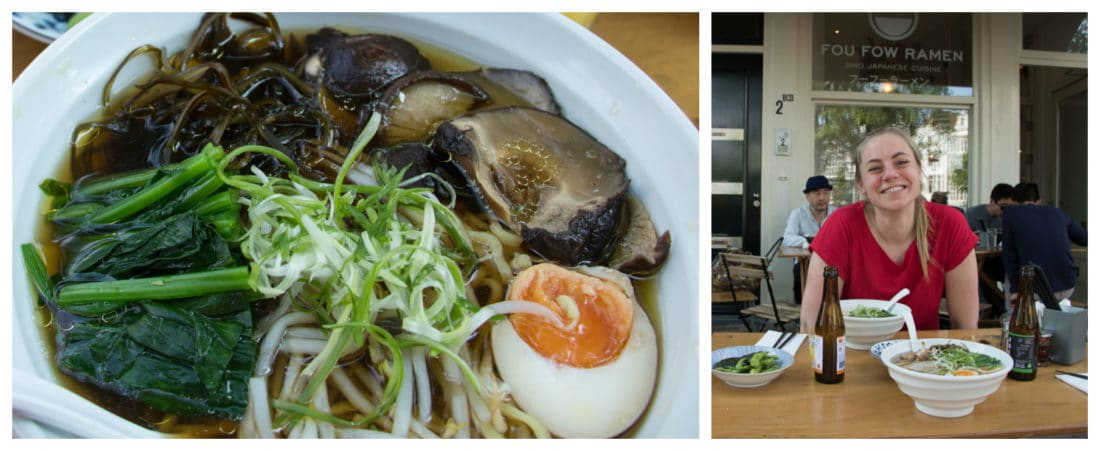 Best-of-Amsterdam-Restaurants-Cafes-Fou-Fow-Ramen