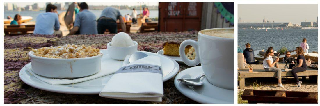 Best-of-Amsterdam-Restaurants-Cafes-pllek