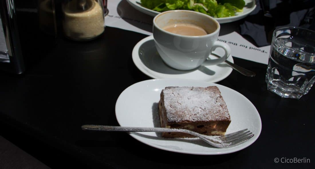 coolsten Cafés und Restaurants in Bern, Café Bonbec Bern