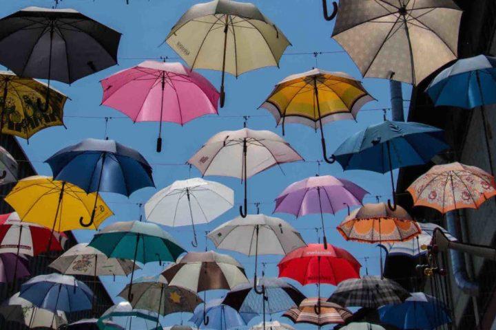 Städtetrip Zürich – 22 ultimative Tipps für Sightseeing und Restaurants