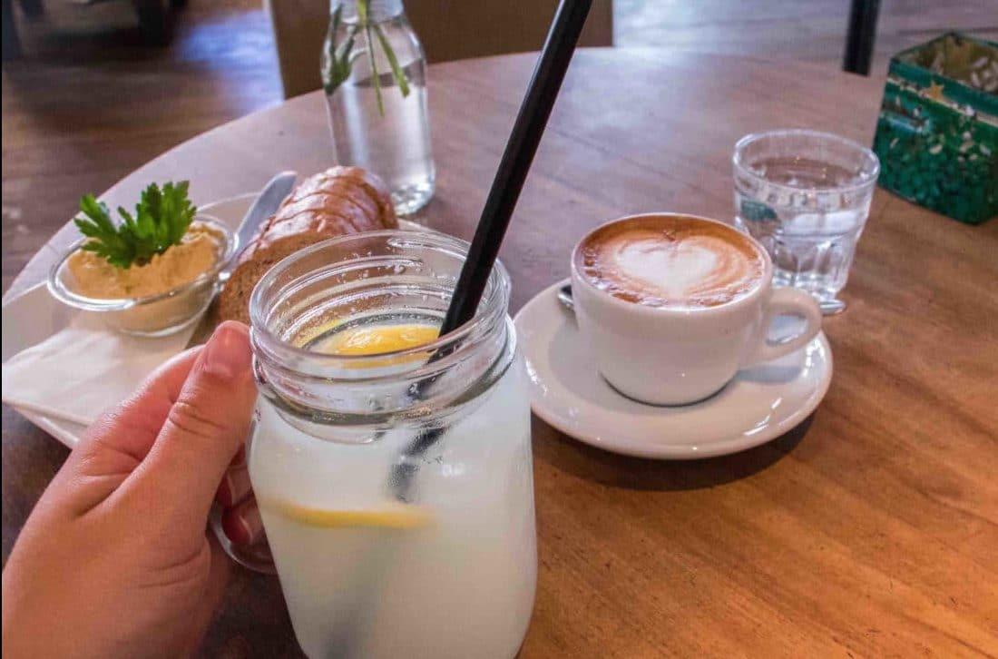 Best of Städtetrip Zürich - Sehenswürdigkeiten & Restaurants, henrici