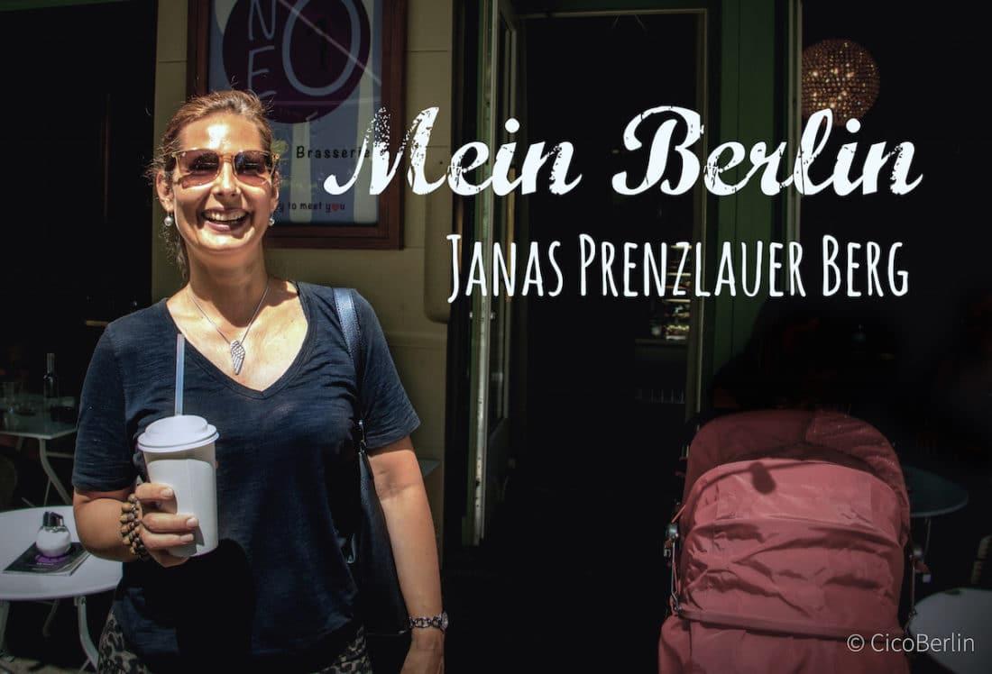 Mein Berlin Jana Tipps Prenzlauer Berg Helmholtz Kiez