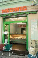 Mein Berlin Jana Tipps Prenzlauer Berg Helmholtz Kiez Eisladen Hedwig