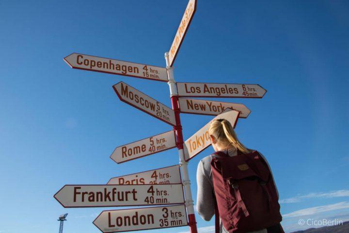 Sabbatical: Das kosten sechs Monate Reisen