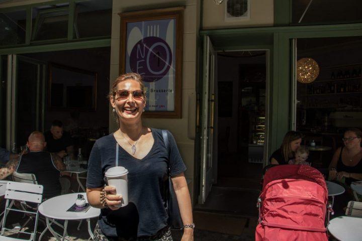 Berlin Insider Tipps: Janas Tipps für den Prenzlauer Berg
