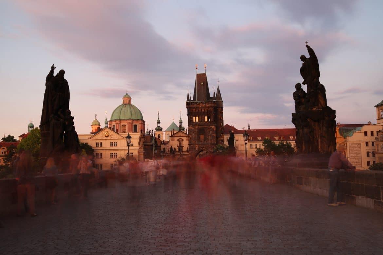 8 Top Blogger Prag Highlights - darum lohnt sich die Stadt immer wieder