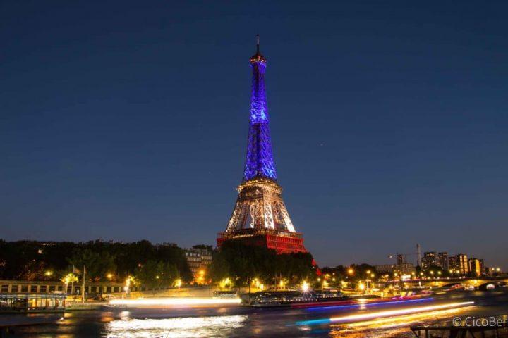 Tipps für deine perfekte Städtereise Paris Teil 2