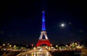Städtereise Paris Tipps