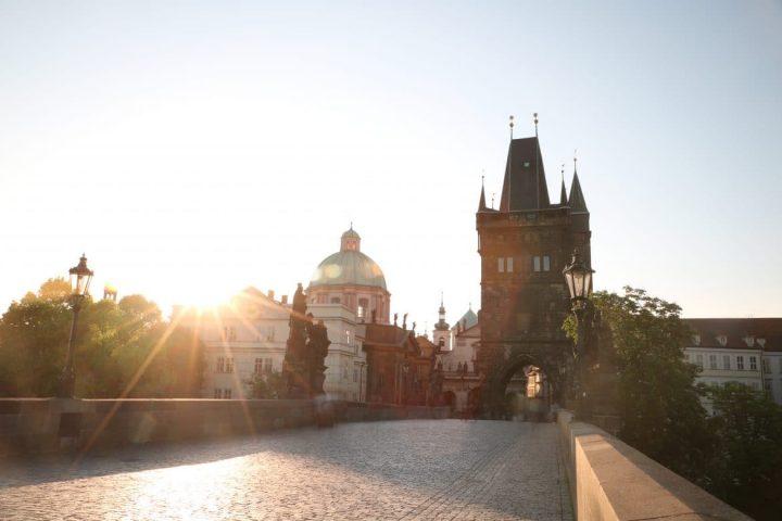 8 Prag Sehenswürdigkeiten, die deinen Städtetrip großartig machen