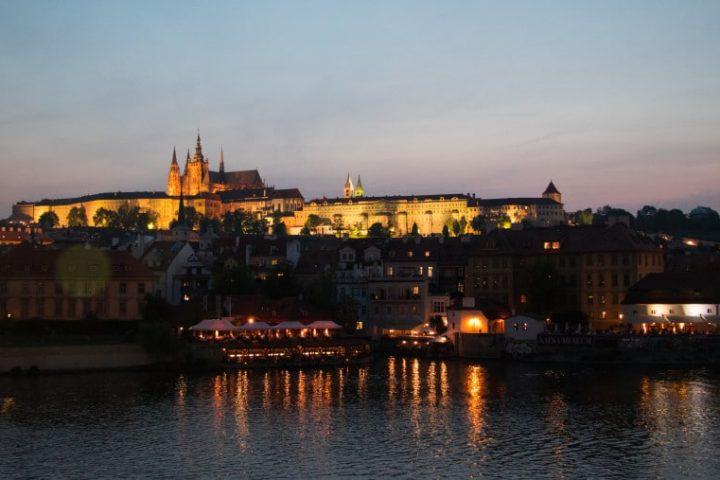 Das sind meine Prag Highlights – komm mit in die Stadt der Lichter!