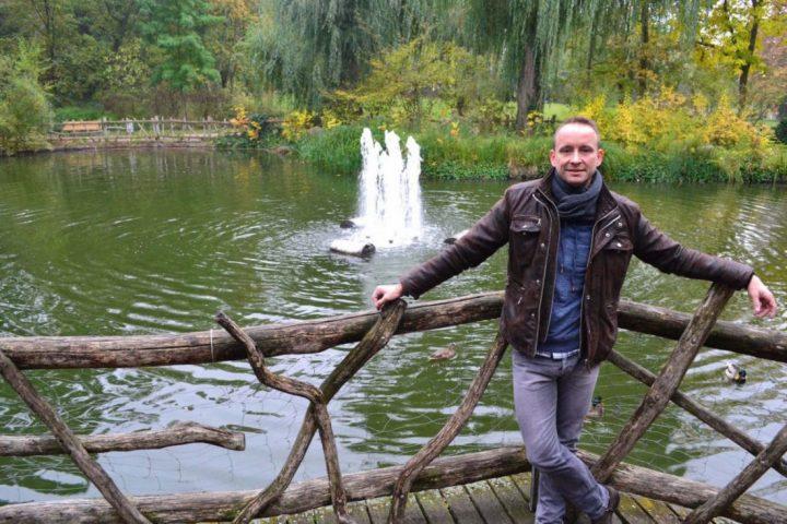 Björns Berlin Insider Tipps für Friedrichshain