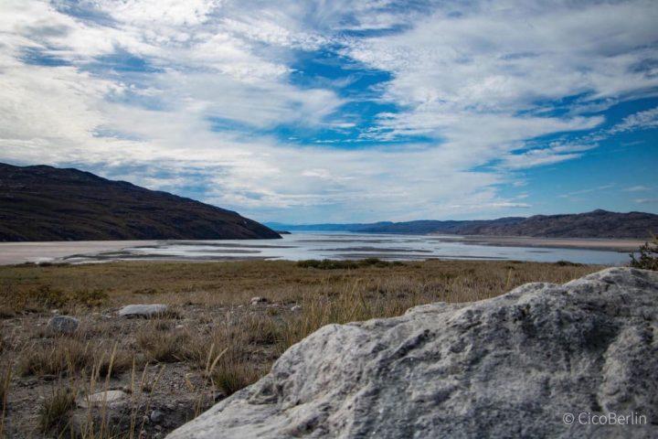Warum Grönland wirklich langweilig ist – ein Bericht aus Kangerlussuaq