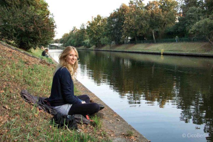Berlin Insider Tipps: Sarahs Tipps für Nord Neukölln