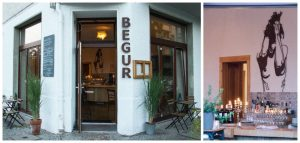 Mein Berlin -Tipps für Nord Neukölln von CicoBerlin, Restaurant Belgur, www.cicoberlin.com