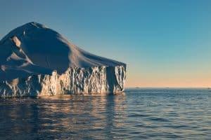 Grönland Ilulissat - Reisetipps von einer Reisebloggerin