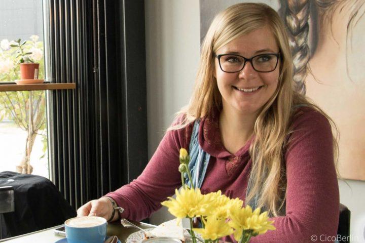 Lisas Tipps für Alt-Treptow & Oberschöneweide