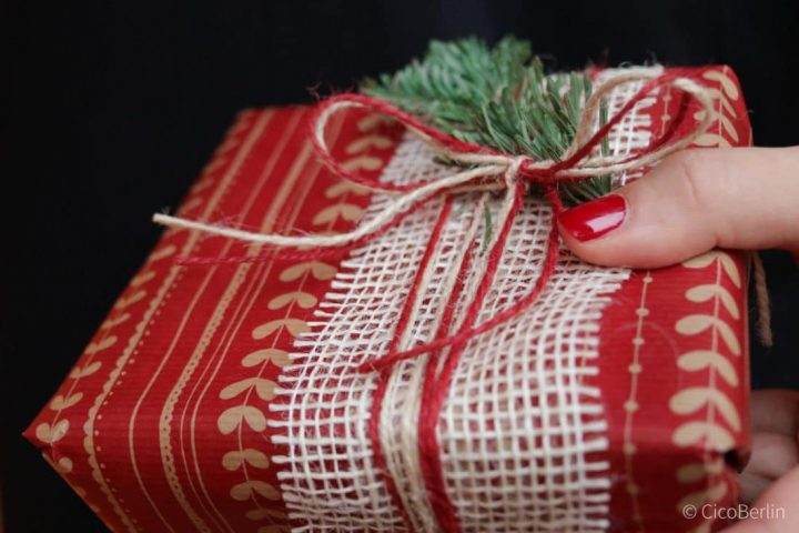 Die 15 schönsten Weihnachtsgeschenke für Reisefans