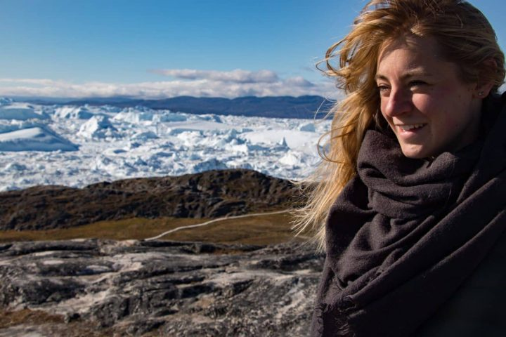 Wenn Träume zu Taten werden – die Geschichte meiner Reisesucht