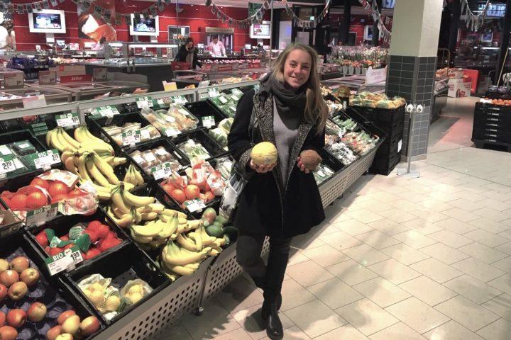 Heimatliebe: Warum ich deutsche Supermärkte auf Reisen vermisse.