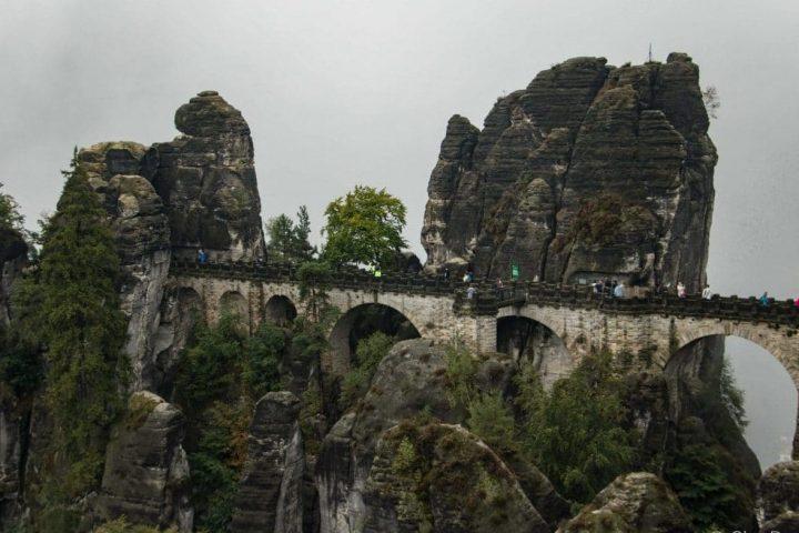 7 Empfehlungen für dein ultimatives Wochenende in der Sächsischen Schweiz