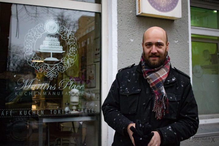 Berlin Insider Tipps: Jonas' liebste Ecken in Treptow und Neukölln