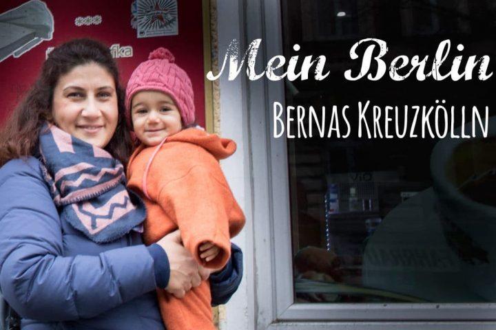 Bernas Tipps für Kreuzkölln