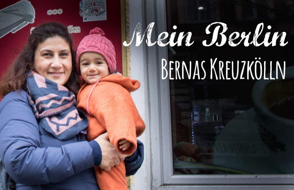 Bernas-Tipps-Kreuzkoelln