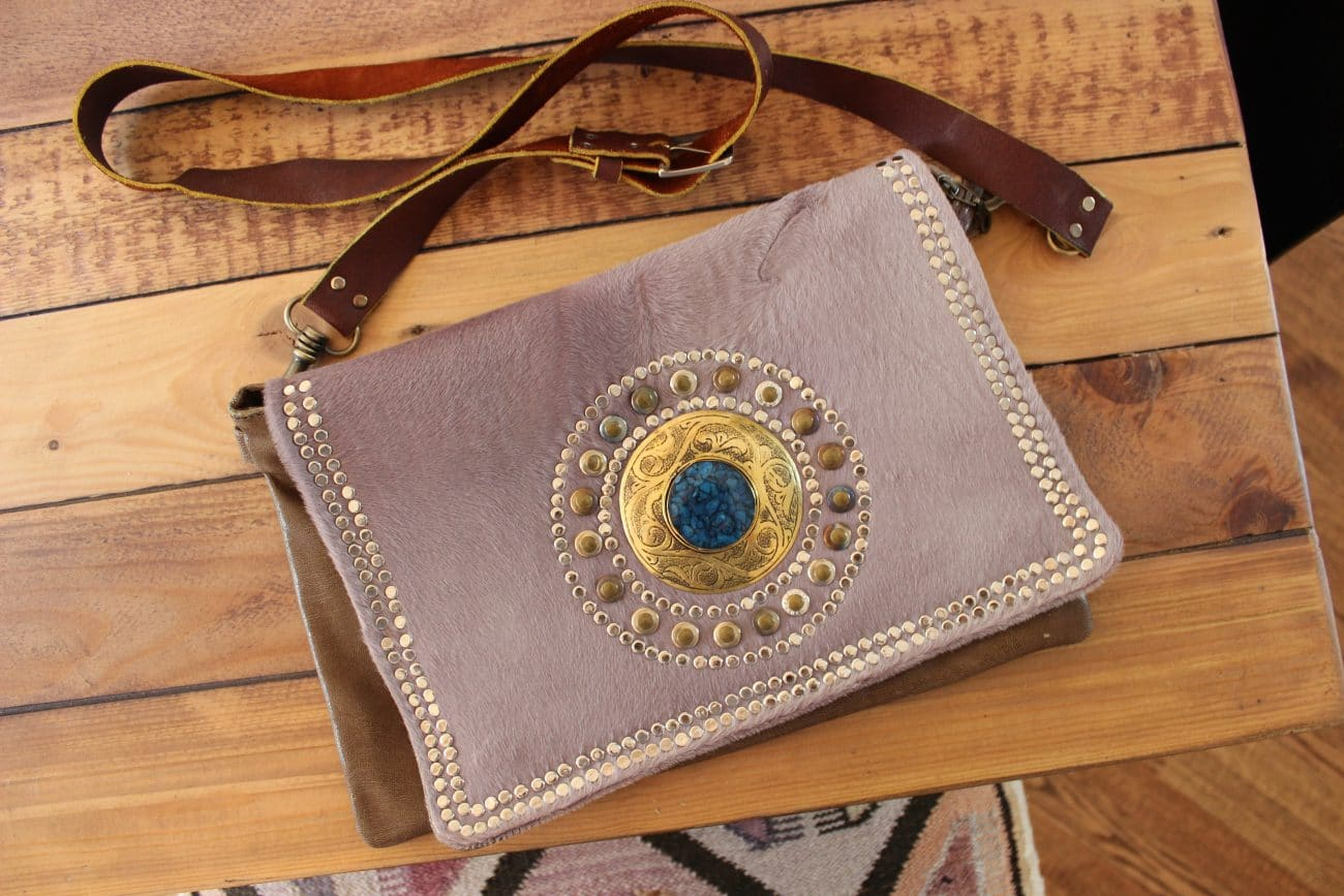 Die coolsten Mitbringsel aus Marrakesch - Handtaschen - Artikel erschienen auf PASSENGER X
