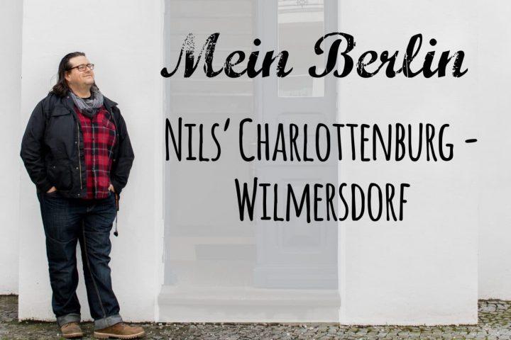 Nils Tipps für Charlottenburg- Wilmersdorf