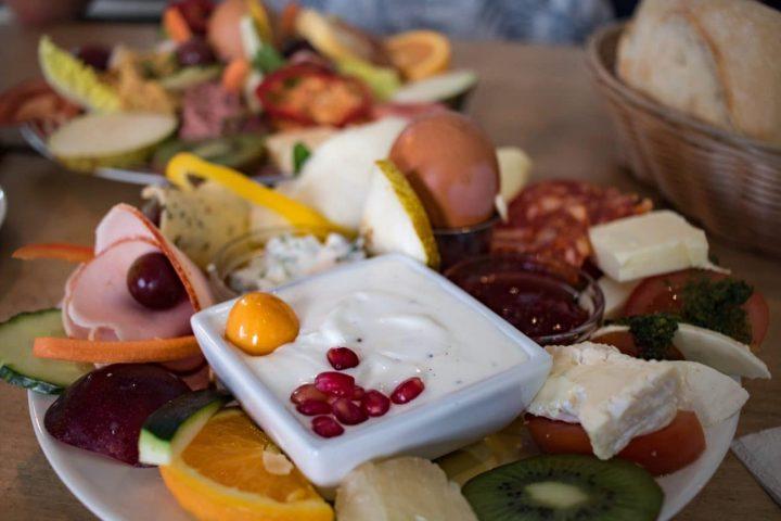 Das Mokalola in Schöneberg – dein neues Lieblingscafé?