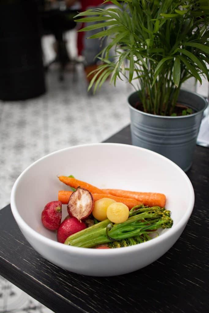 Riga Restaurants - PASSENGER X verrät dir die 10 besten Restaurants, Cafes und Märkte in der lettischen Hauptstadt