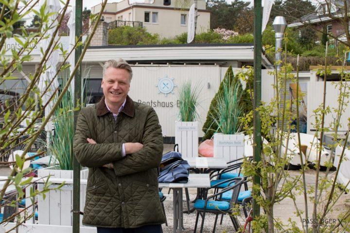 Berlin Insider Tipps: Zehlendorf Tipps vom Chef