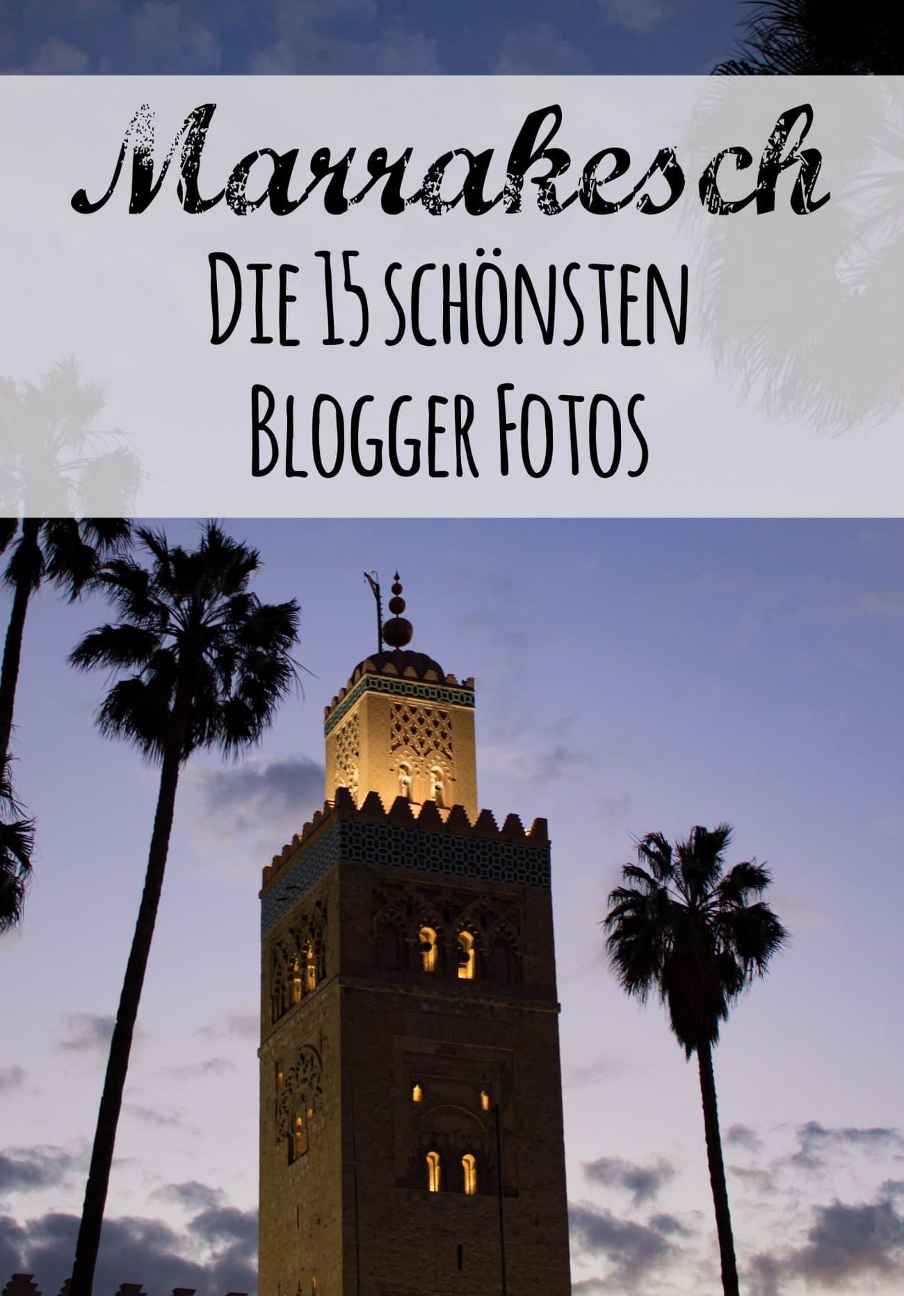 PASSENGER X Die 15 schönsten Blogger Fotos