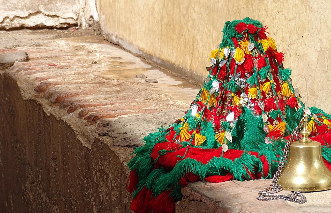 marrakesch-ferngeweht