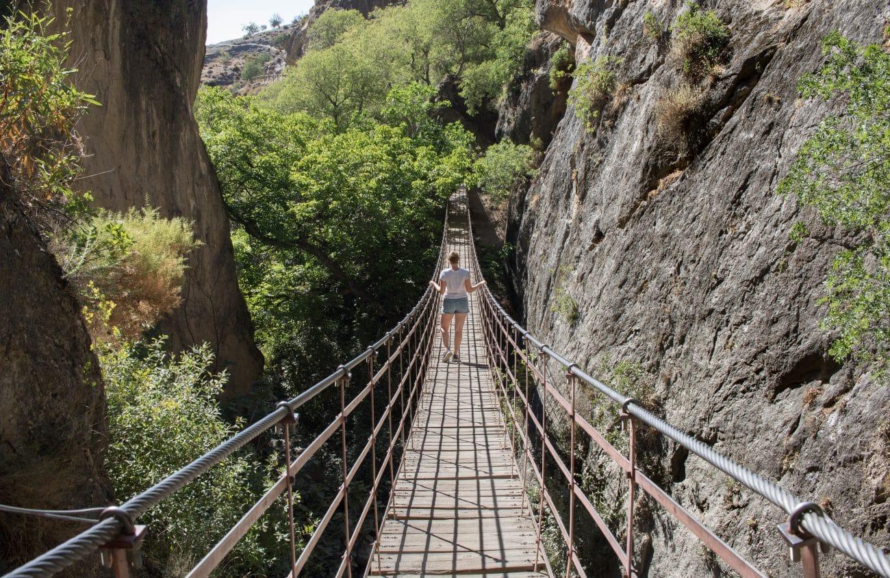 Kuendigen und Reisen_Nicole Bittger