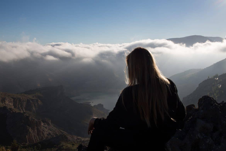 Kuendigen und Reisen_Suedamerika _ Nicole Bittger
