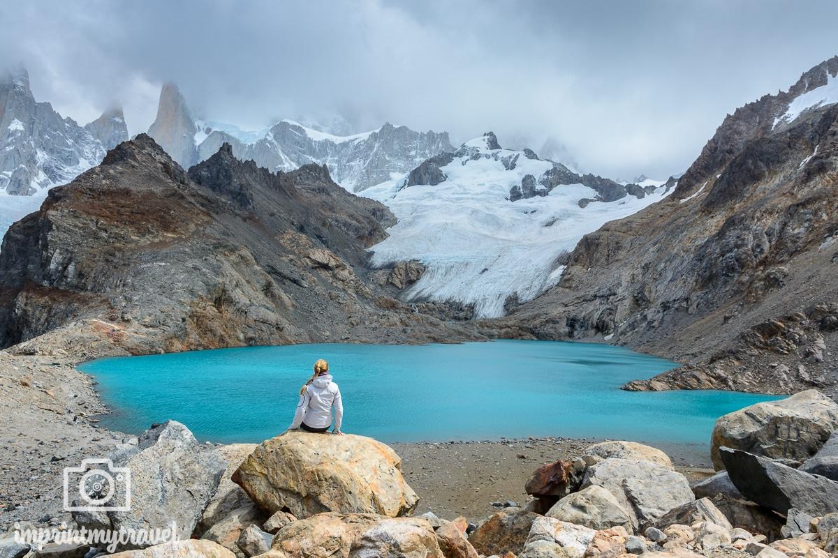 Südamerika Sehenswürdigkeiten_Patagonien