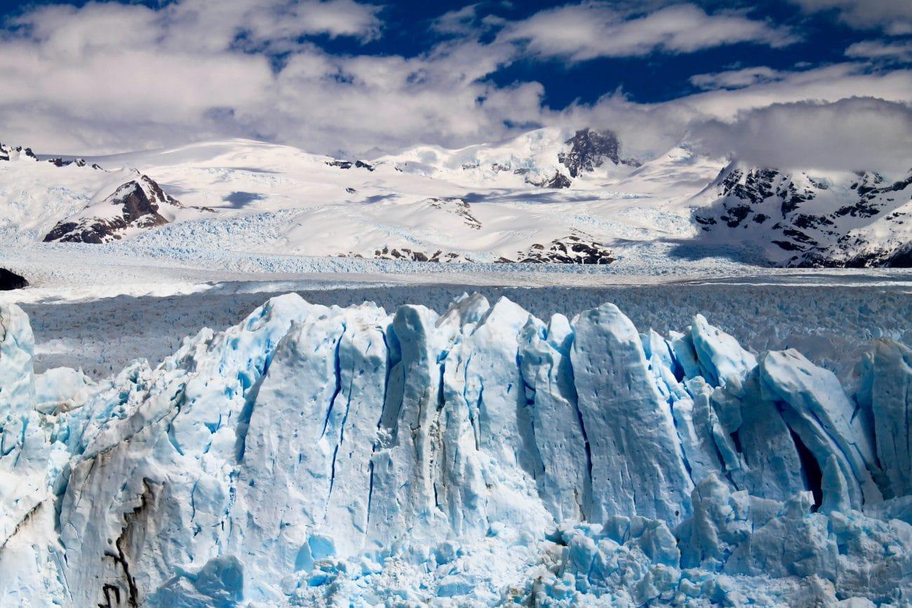 Kuendigen und Reisen _ Suedamerika_Patagonien