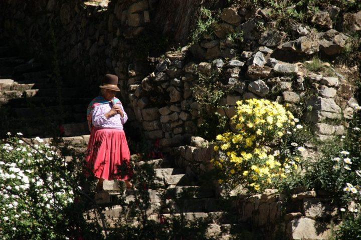 13 Dinge, die du als Südamerika Backpacking Anfänger wissen musst (Teil 1)