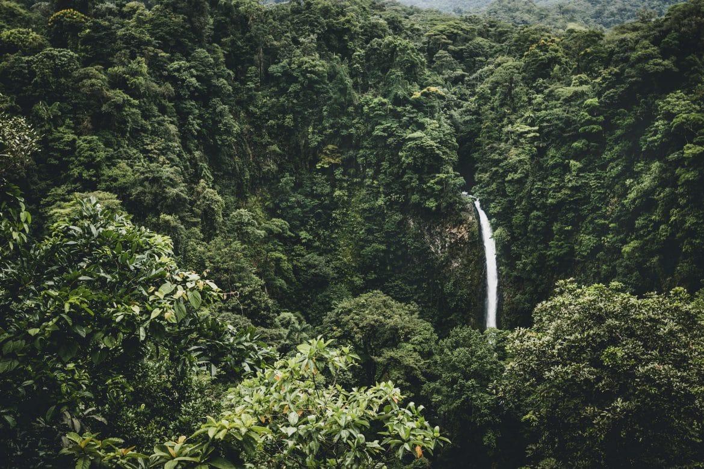 Backpacking Südamerika für Anfänger Teil 1_isabella-juskova-260426