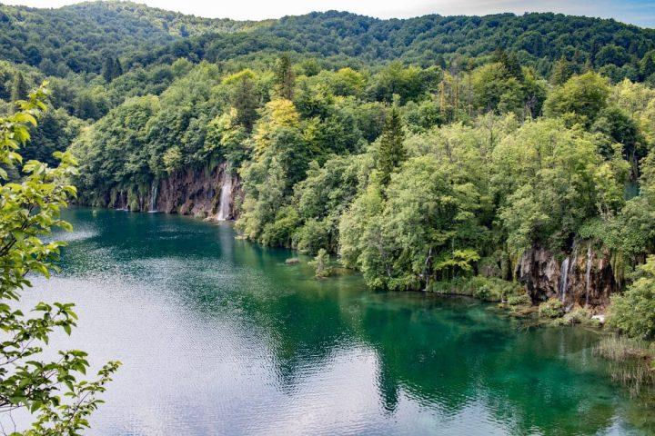 Traumhaft schön: Tipps für deinenBesuch im Nationalpark-Plitvicer-Seen