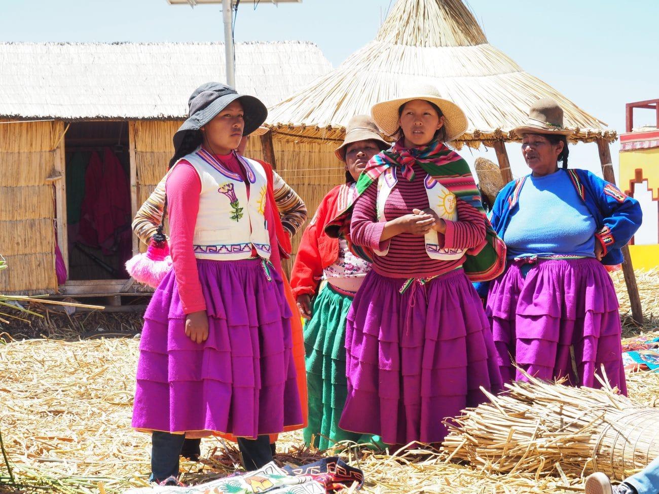 Sabbatical-Peru_Titikaka