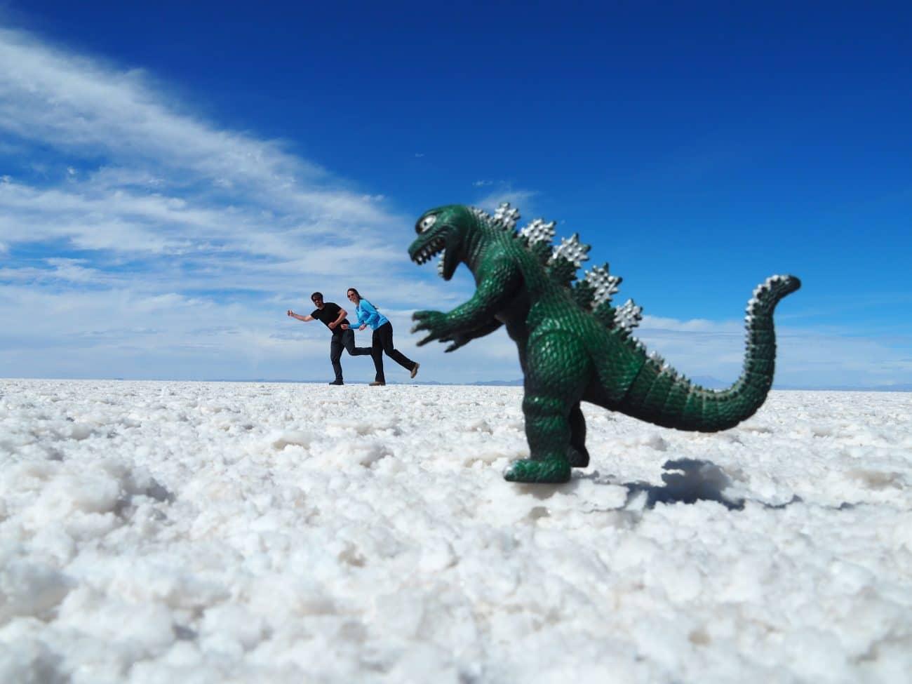 Sabbatical-Tipps_Bolivien_Salar-de-Uyuni