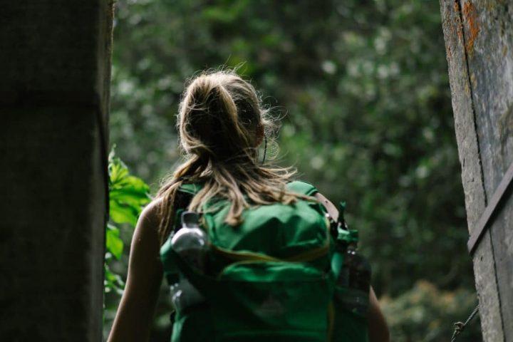 Das sind diedreischönstenWanderroutenin Kolumbien