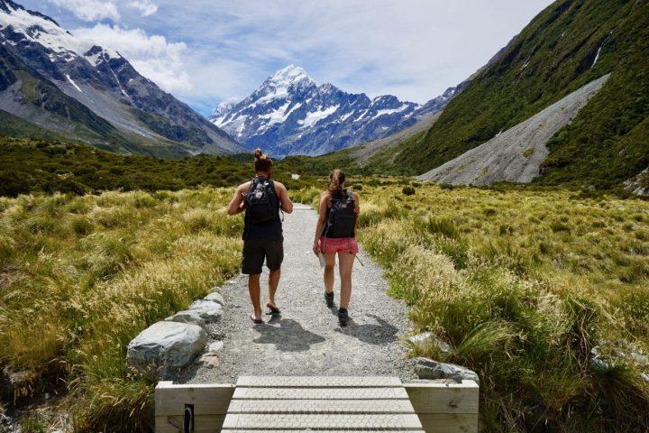 Sabbatical Interview: 12 Monaten Weltreise mit 20.000 Euro
